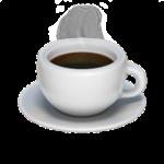 Java jarアイコン